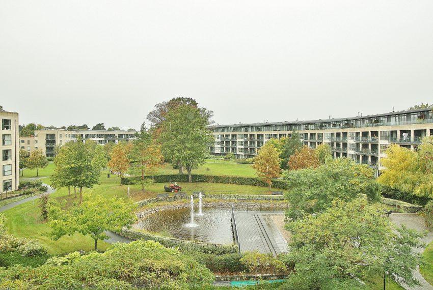 42 convent hall