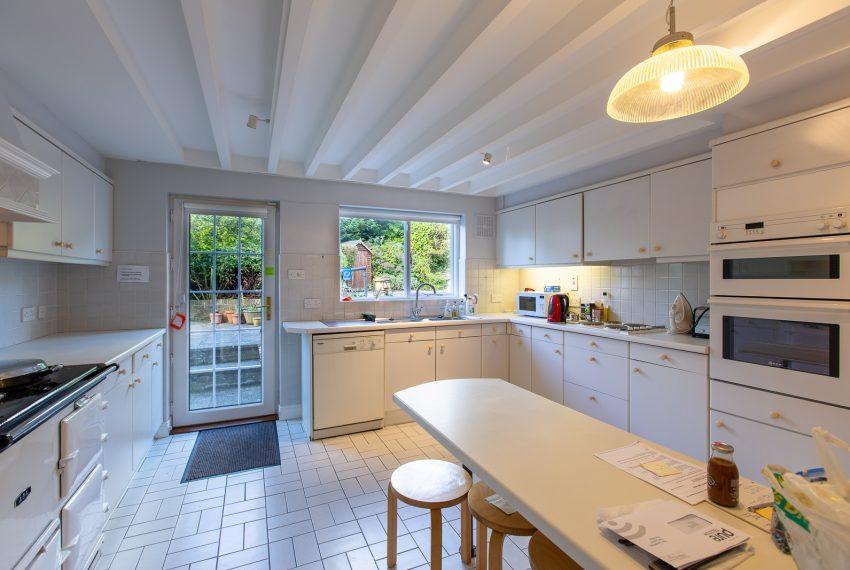 B-Kitchen-05