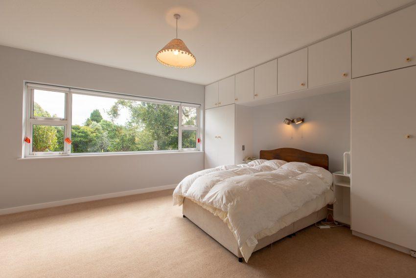 C-Bedroom1-01