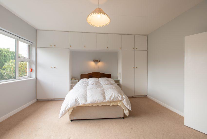 C-Bedroom1-02