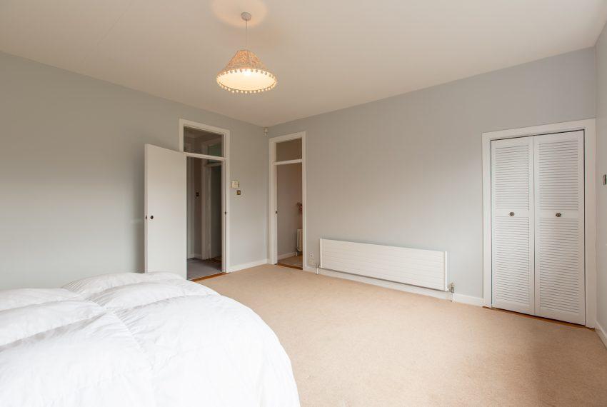 C-Bedroom1-03