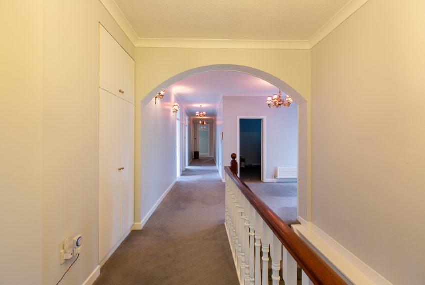 C-Hallway-02
