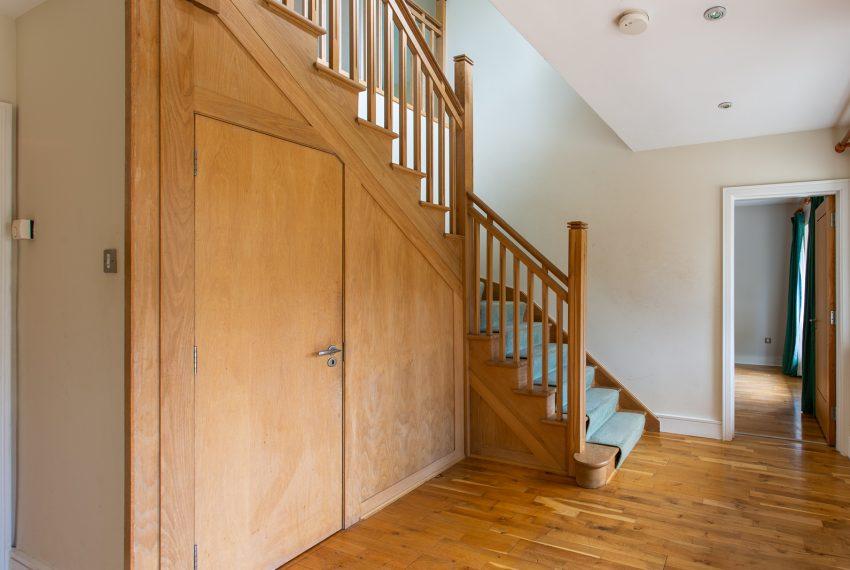 B-Hallway-002
