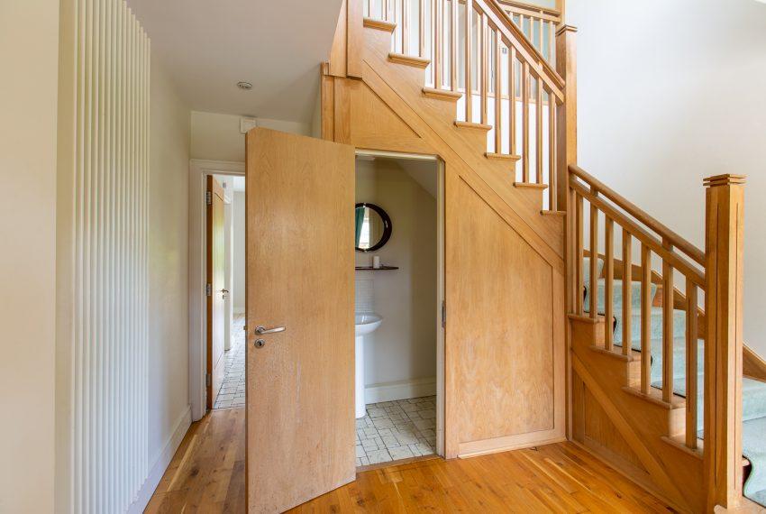 B-Hallway-003